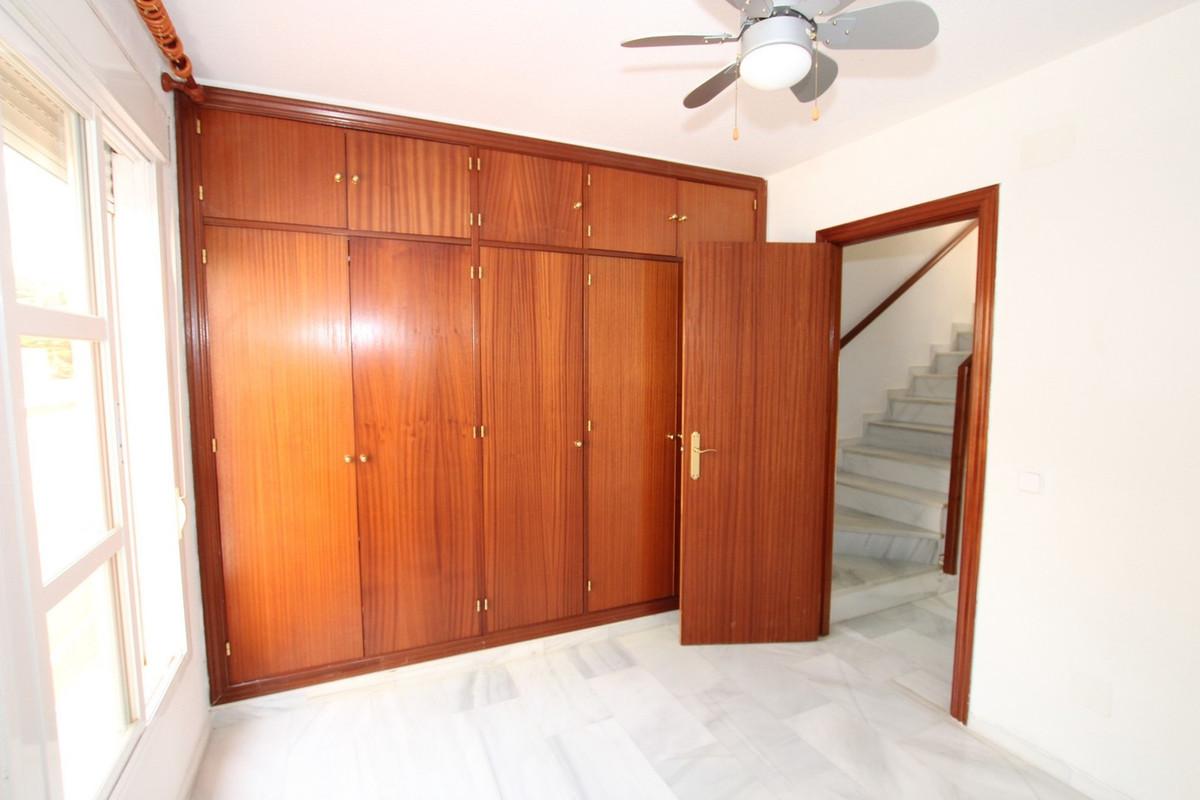 Sales - Semi-Detached House - Torremolinos - 14 - mibgroup.es