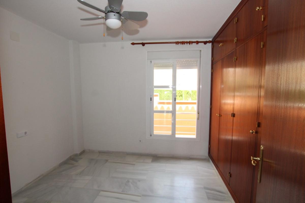 Sales - Semi-Detached House - Torremolinos - 15 - mibgroup.es