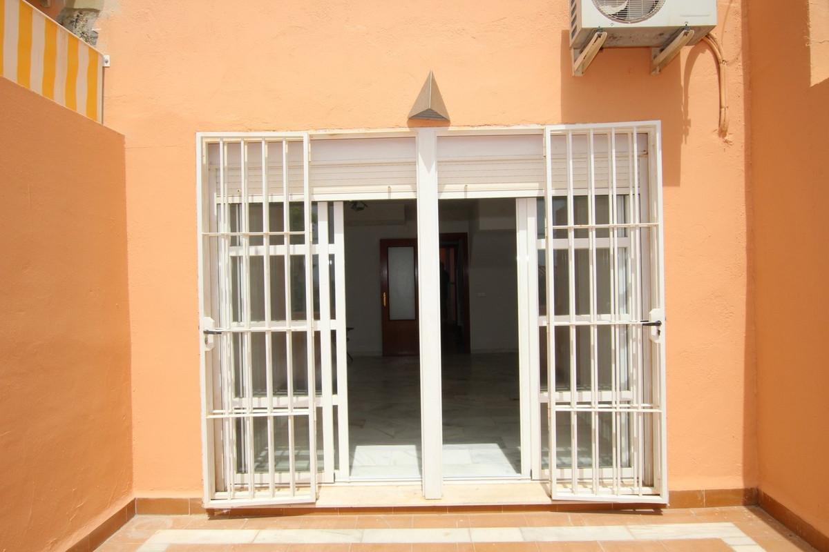 Sales - Semi-Detached House - Torremolinos - 17 - mibgroup.es