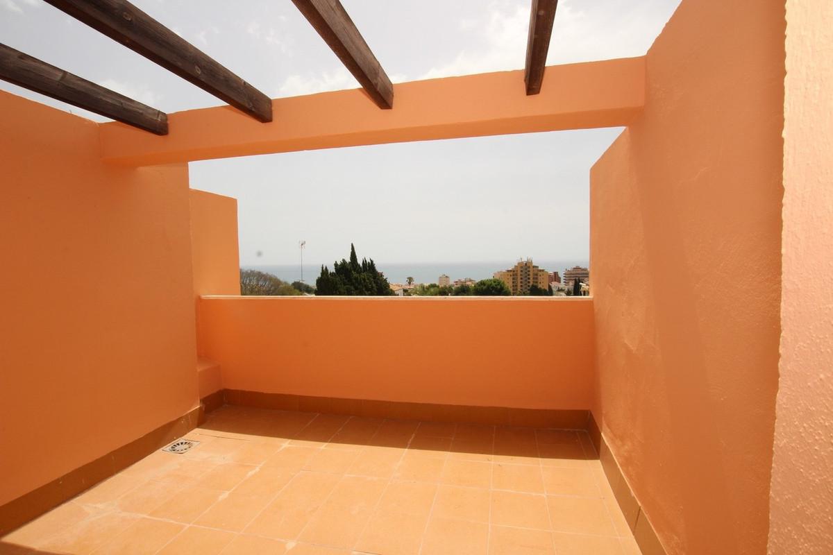 Sales - Semi-Detached House - Torremolinos - 18 - mibgroup.es