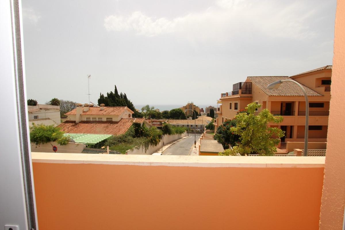 Sales - Semi-Detached House - Torremolinos - 19 - mibgroup.es
