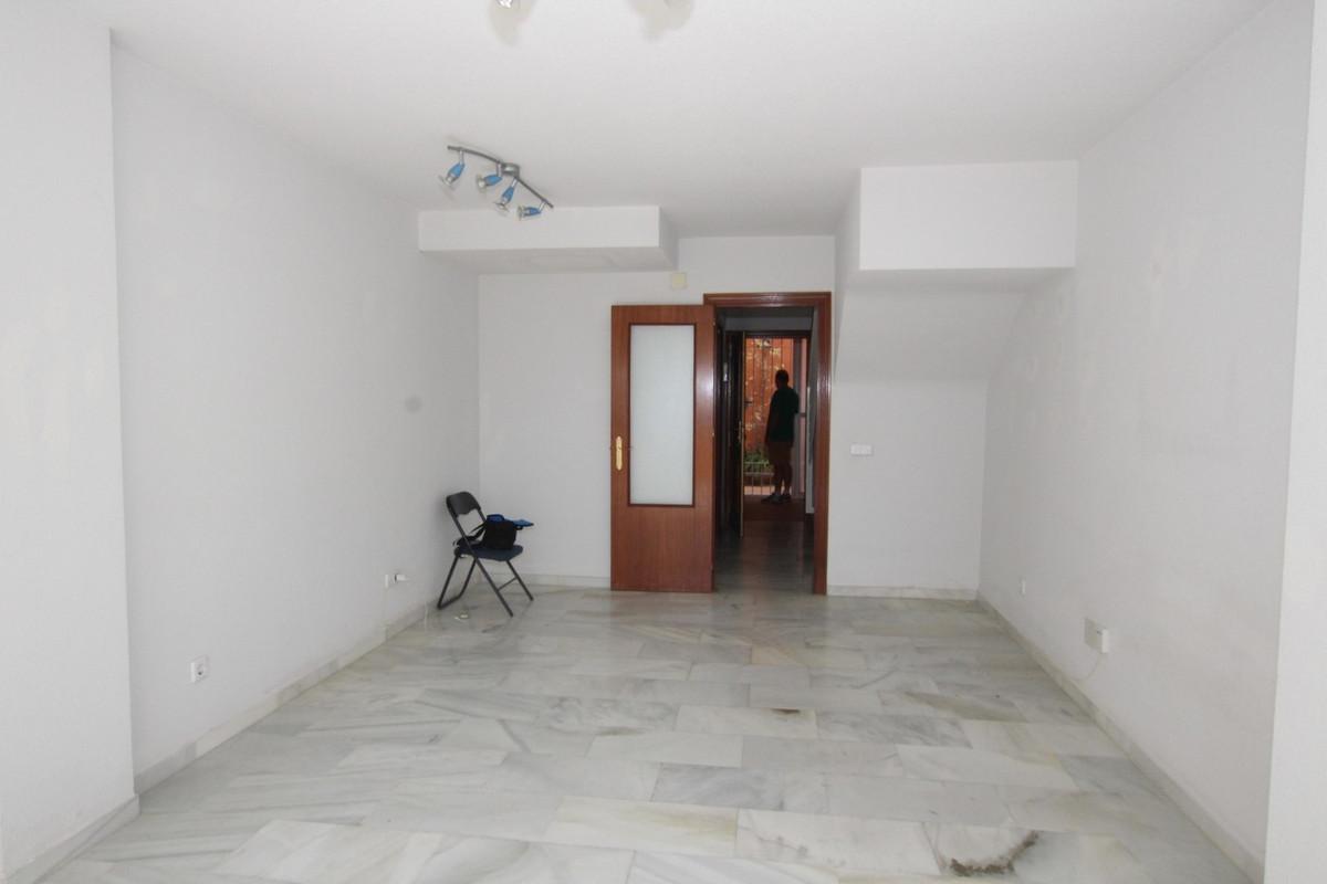 Sales - Semi-Detached House - Torremolinos - 2 - mibgroup.es