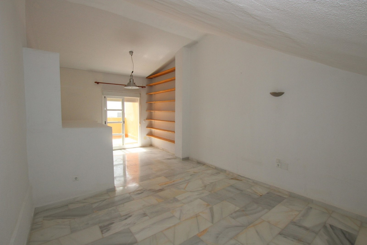 Sales - Semi-Detached House - Torremolinos - 20 - mibgroup.es