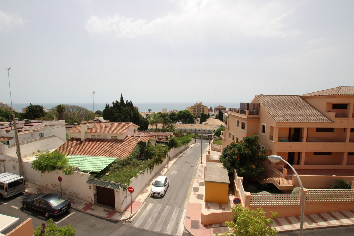 Sales - Semi-Detached House - Torremolinos - 21 - mibgroup.es