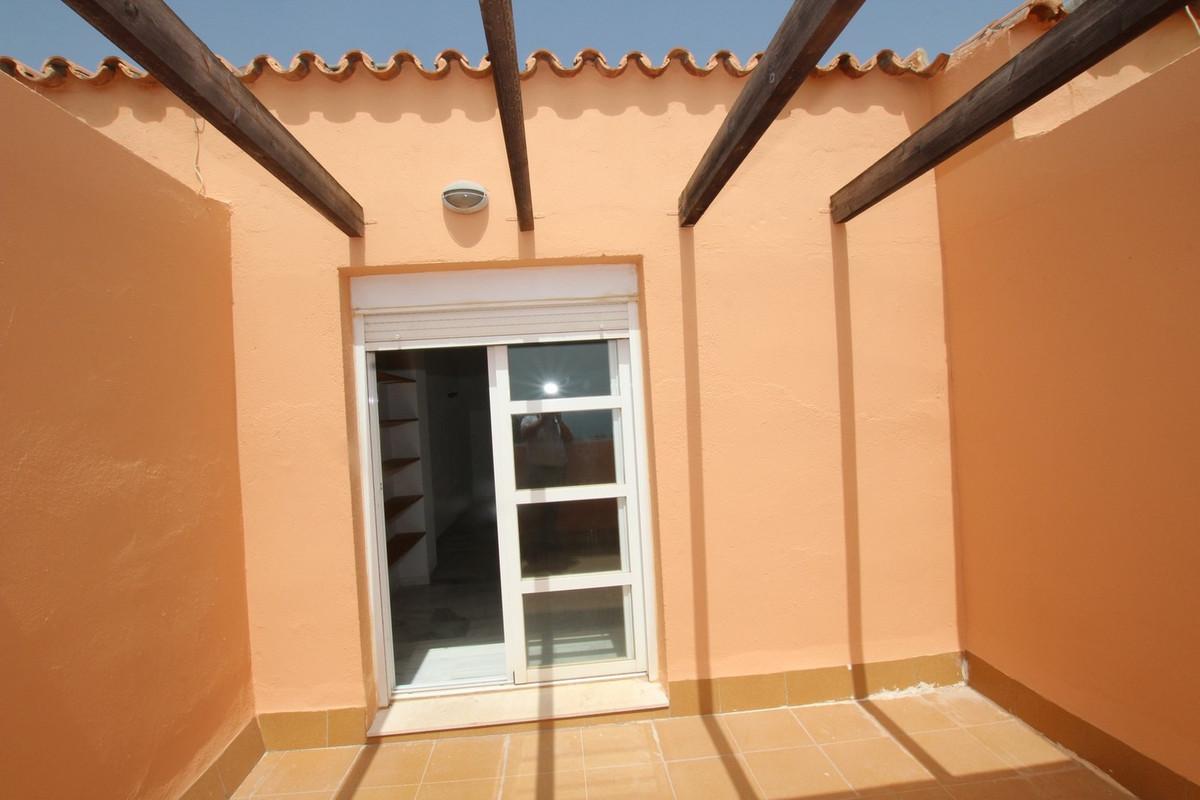 Sales - Semi-Detached House - Torremolinos - 22 - mibgroup.es
