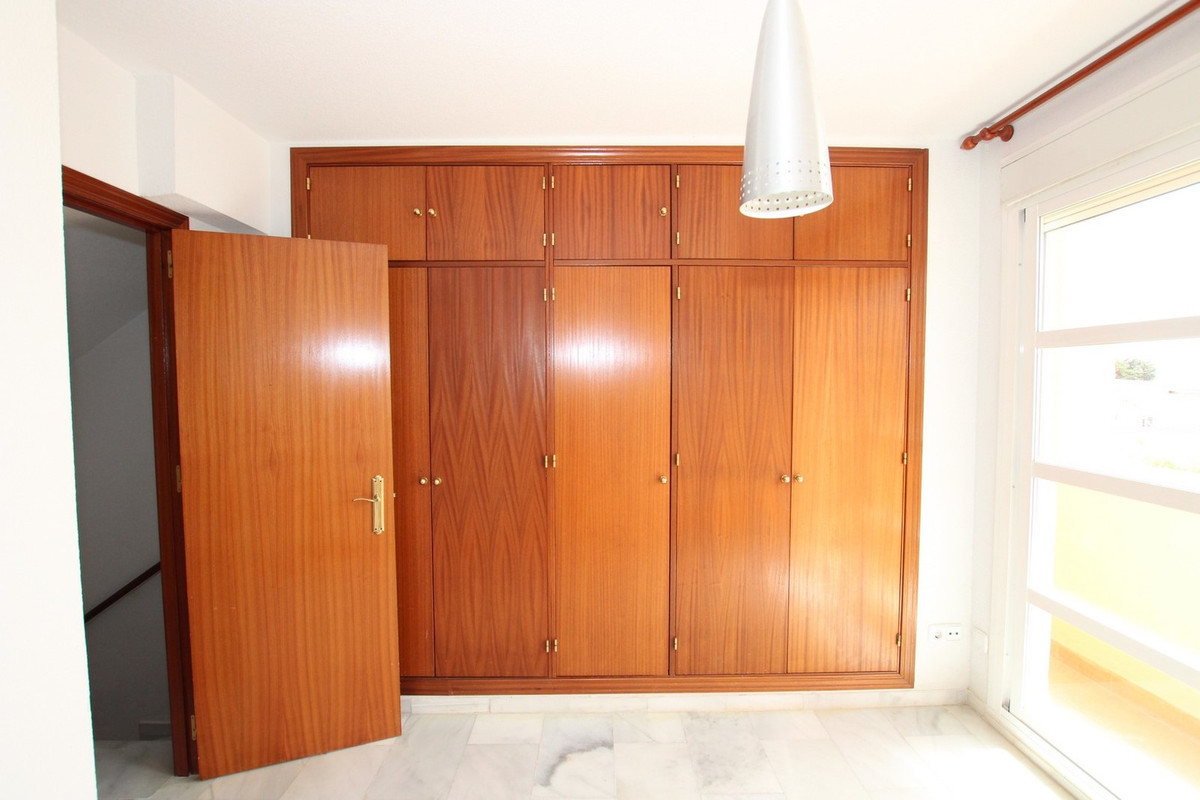 Sales - Semi-Detached House - Torremolinos - 23 - mibgroup.es