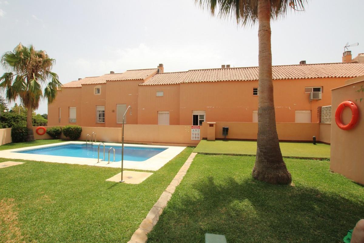 Sales - Semi-Detached House - Torremolinos - 25 - mibgroup.es