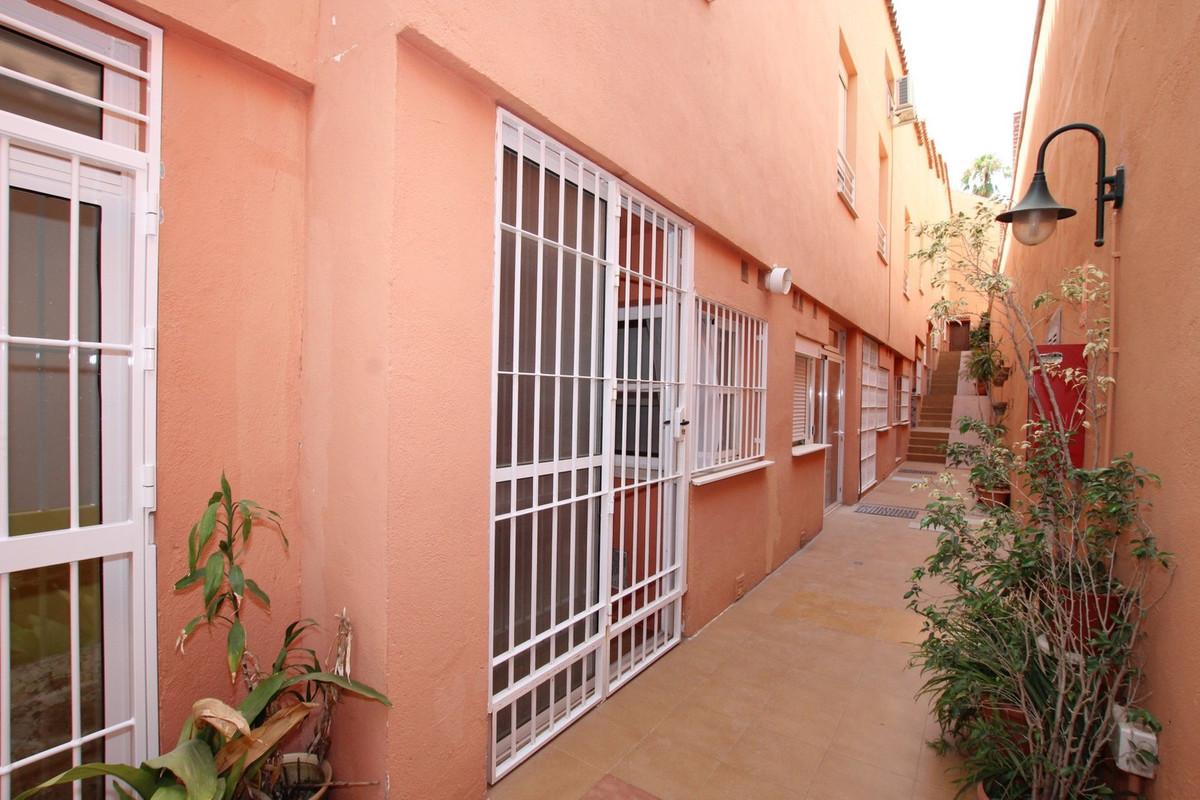 Sales - Semi-Detached House - Torremolinos - 26 - mibgroup.es