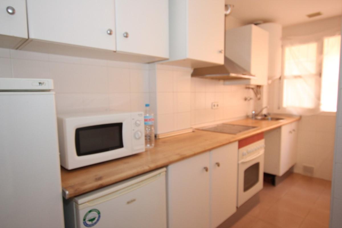 Sales - Semi-Detached House - Torremolinos - 3 - mibgroup.es