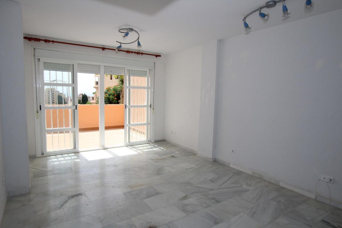 Sales - Semi-Detached House - Torremolinos - 6 - mibgroup.es
