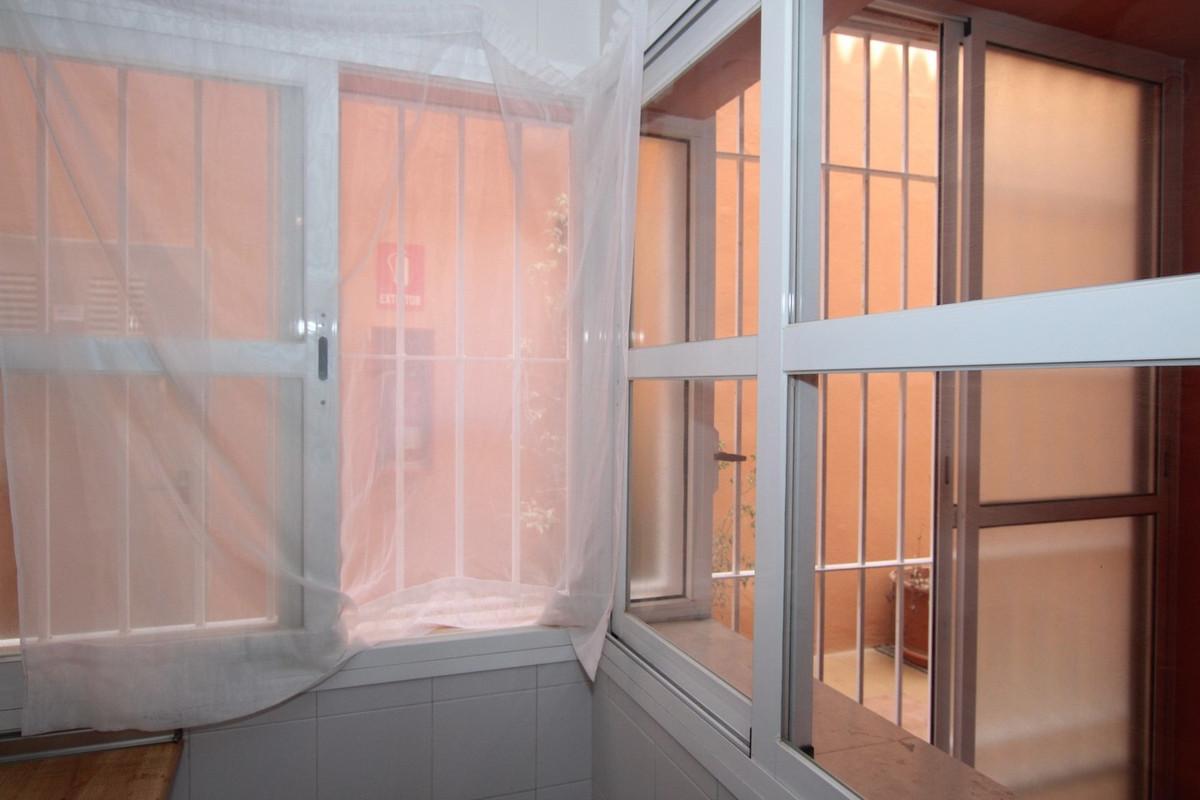 Sales - Semi-Detached House - Torremolinos - 7 - mibgroup.es