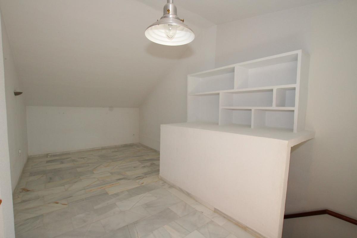 Sales - Semi-Detached House - Torremolinos - 8 - mibgroup.es