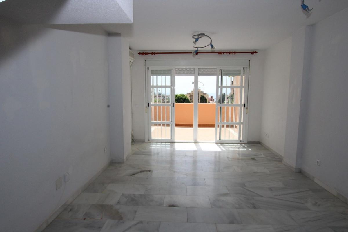 Sales - Semi-Detached House - Torremolinos - 9 - mibgroup.es