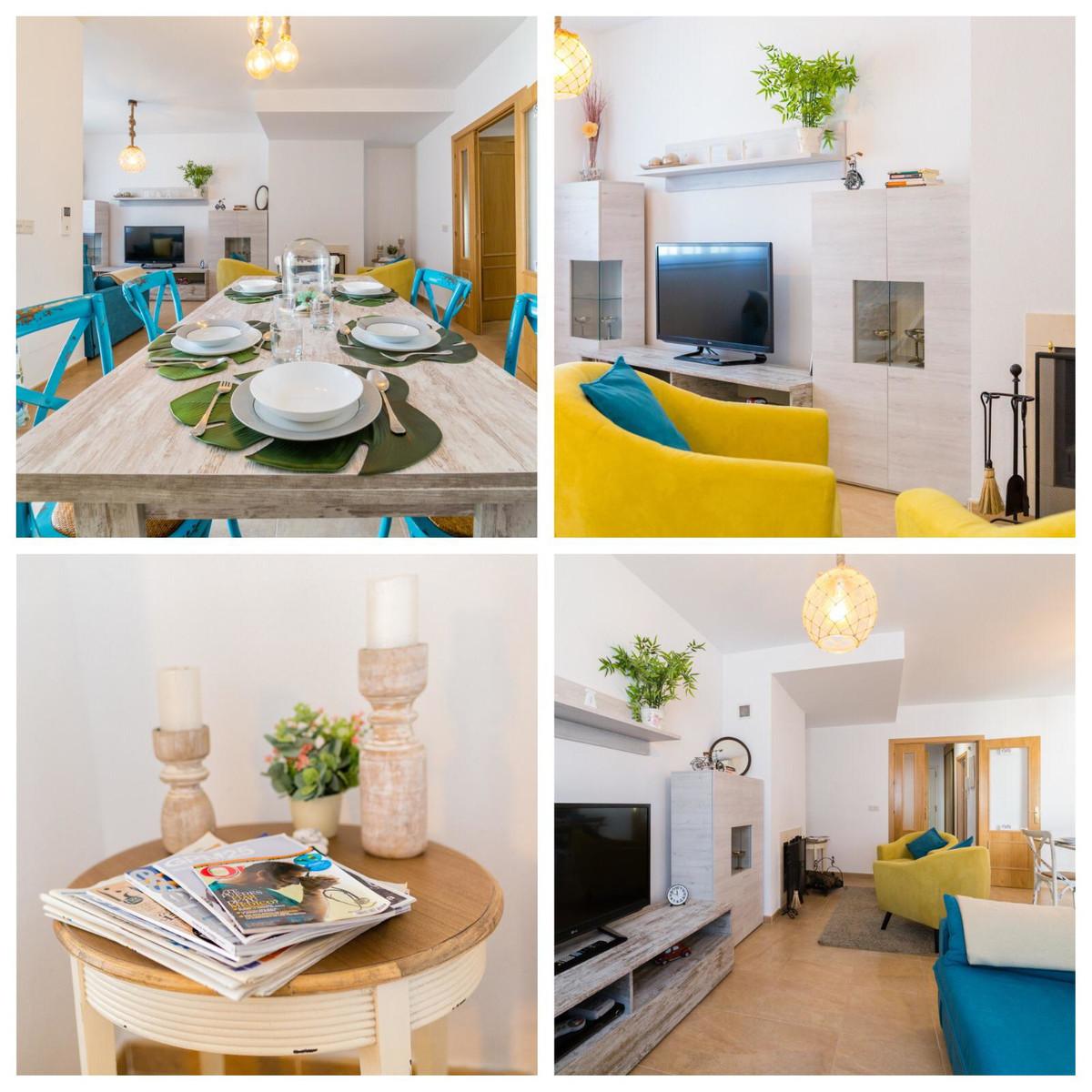 House - Málaga - R3687257 - mibgroup.es