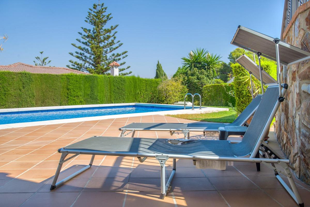 House in Alhaurín de la Torre R3235717 39