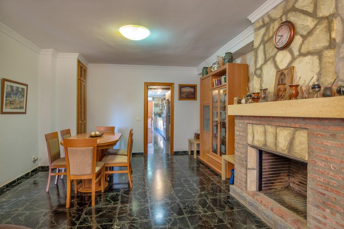 House in Alhaurín de la Torre R3143098 12