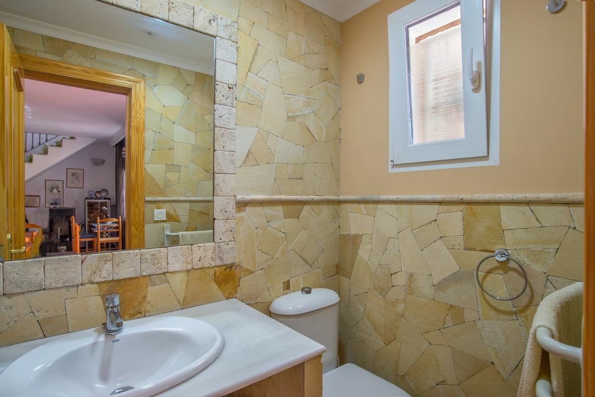 House in Alhaurín de la Torre R3143098 21