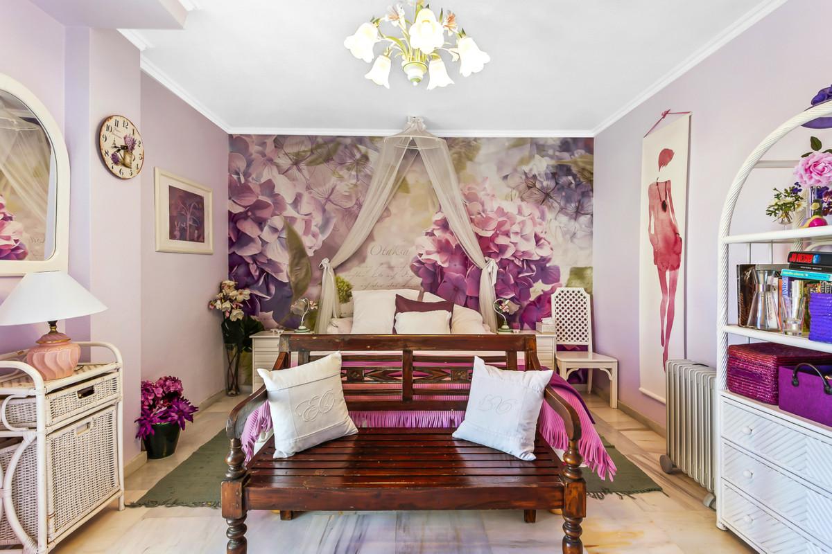 Apartment Middle Floor Calahonda Málaga Costa del Sol R3561124 10