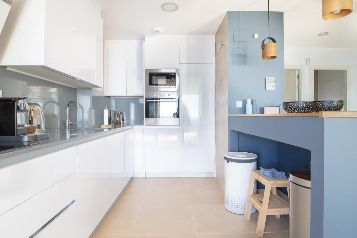 4 Bedroom Villa For Sale, Sotogrande