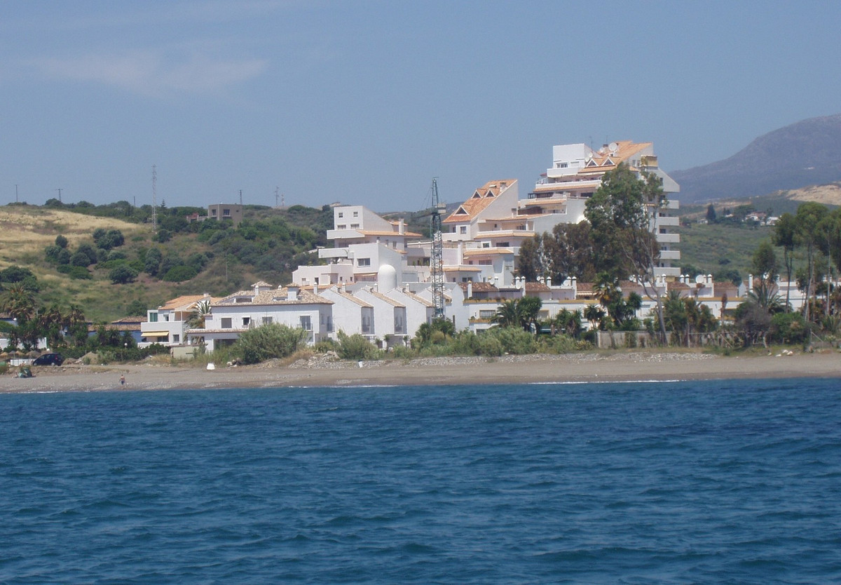 R3038120: Apartment for sale in Estepona
