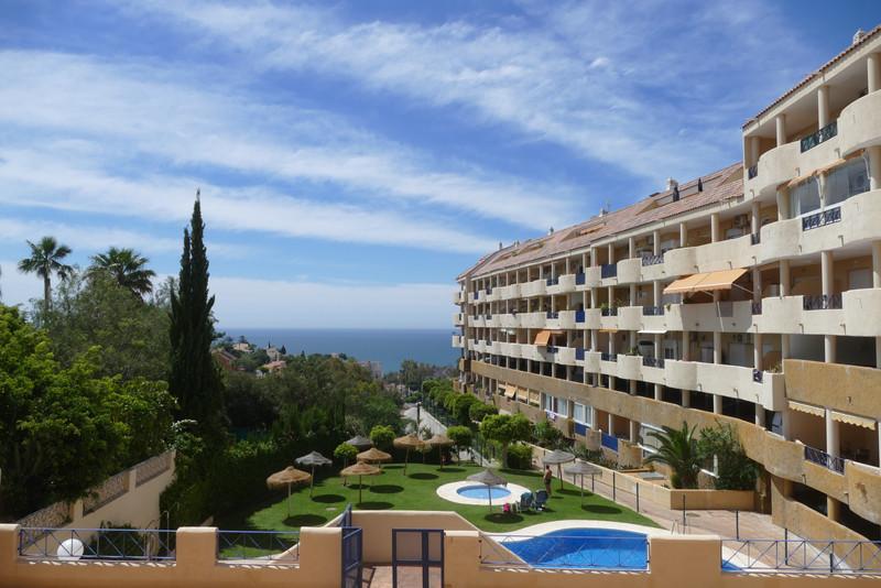 Ground Floor Apartment - Fuengirola - R3506848 - mibgroup.es