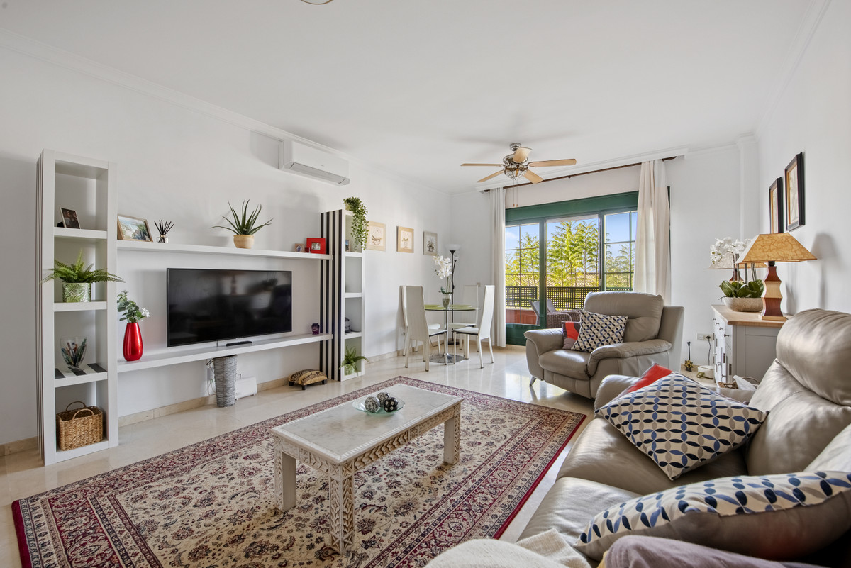 Great first floor apartment located only 10 minutes walking to the beach, and less than 5 minutes wa,Spain