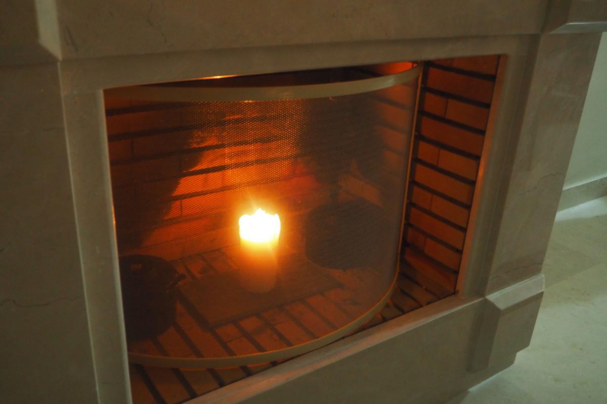 Apartamento en Venta en La Mairena – R3612401