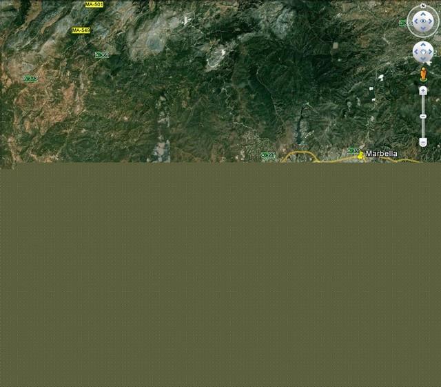 R1965881 | Residential Plot in Cancelada – € 130,000