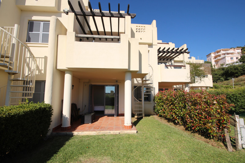 Immobilien Cabopino 13