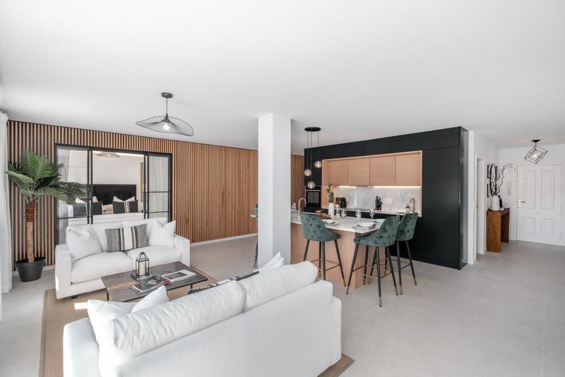 Maisons La Quinta 7