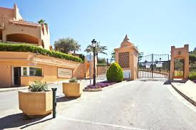 Fantastic Elevated Ground floor with Sea views, covered terrace and own garden. 2  Bedroom 2 Bathroo,Spain