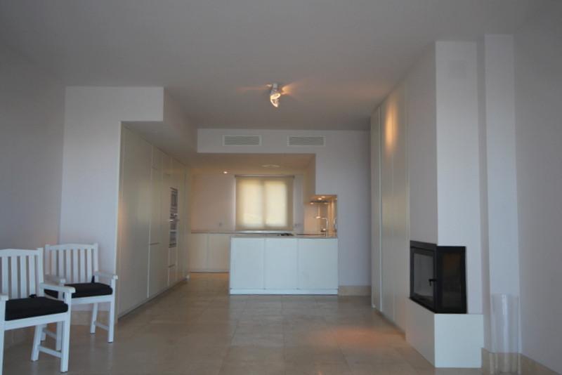 Apartamento en Venta en Los Flamingos – R3192313