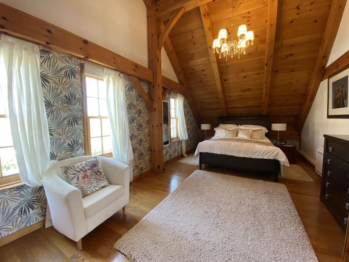 Villa con 4 Dormitorios en Venta Sotogrande Alto