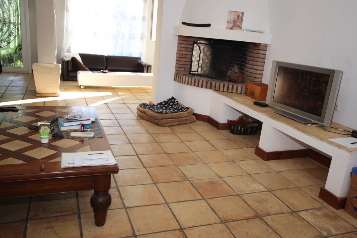 3 Bedroom Terraced Townhouse For Sale Atalaya
