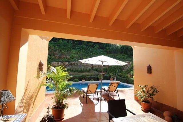 Villa – Chalet en venta, Sotogrande – R2266883