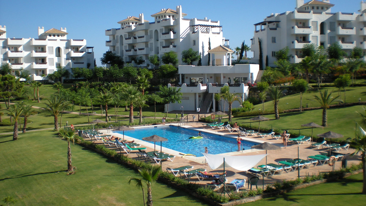 RENTED, the property can be sold only if tenant stay for the expire date of the contract 3 bedroom t,Spain