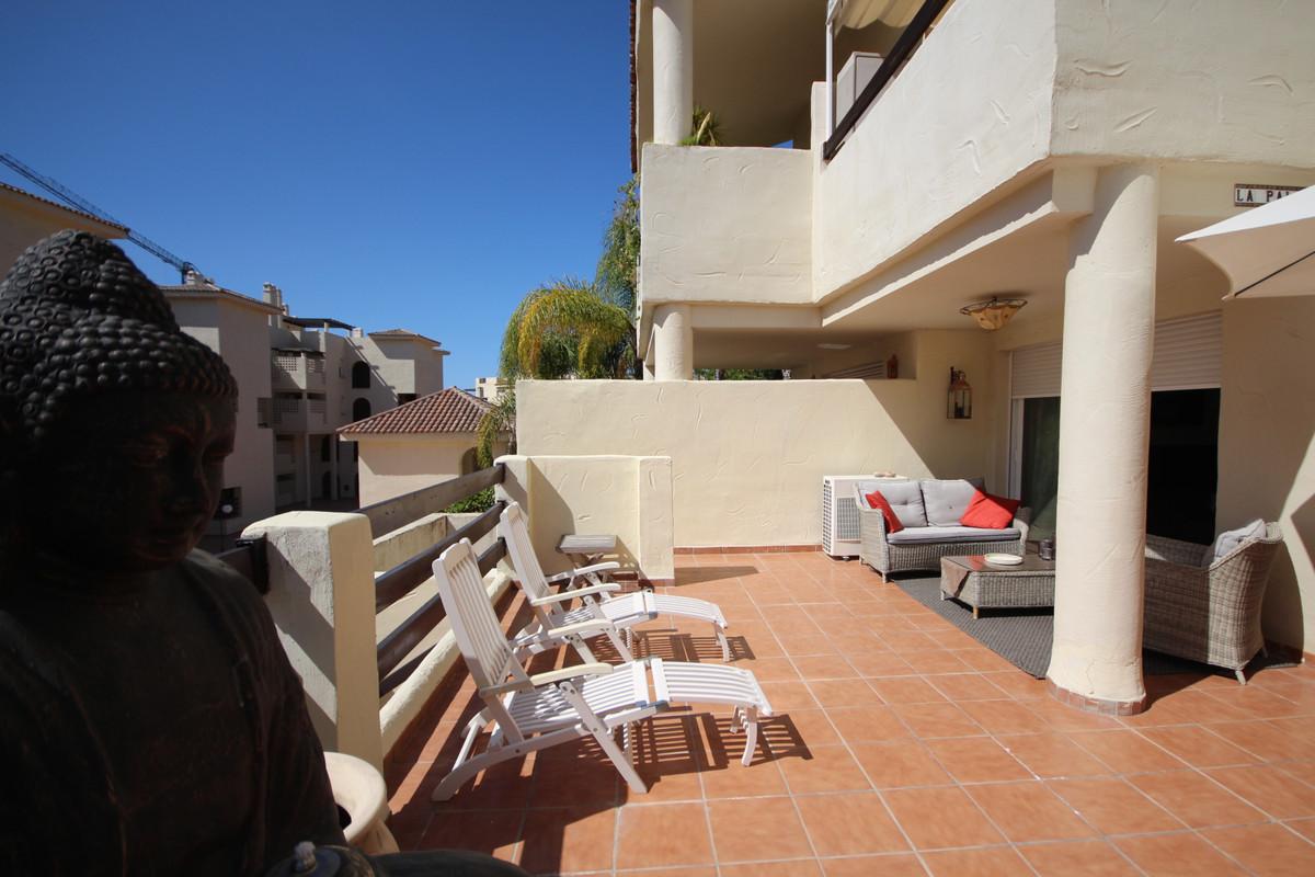El Campanario del Paraiso, Health and Wellness Resort The Residential Complex El Campanario del Para,Spain