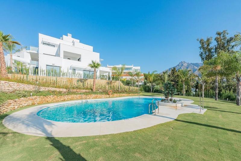 Appartements à vendre à Marbella 6