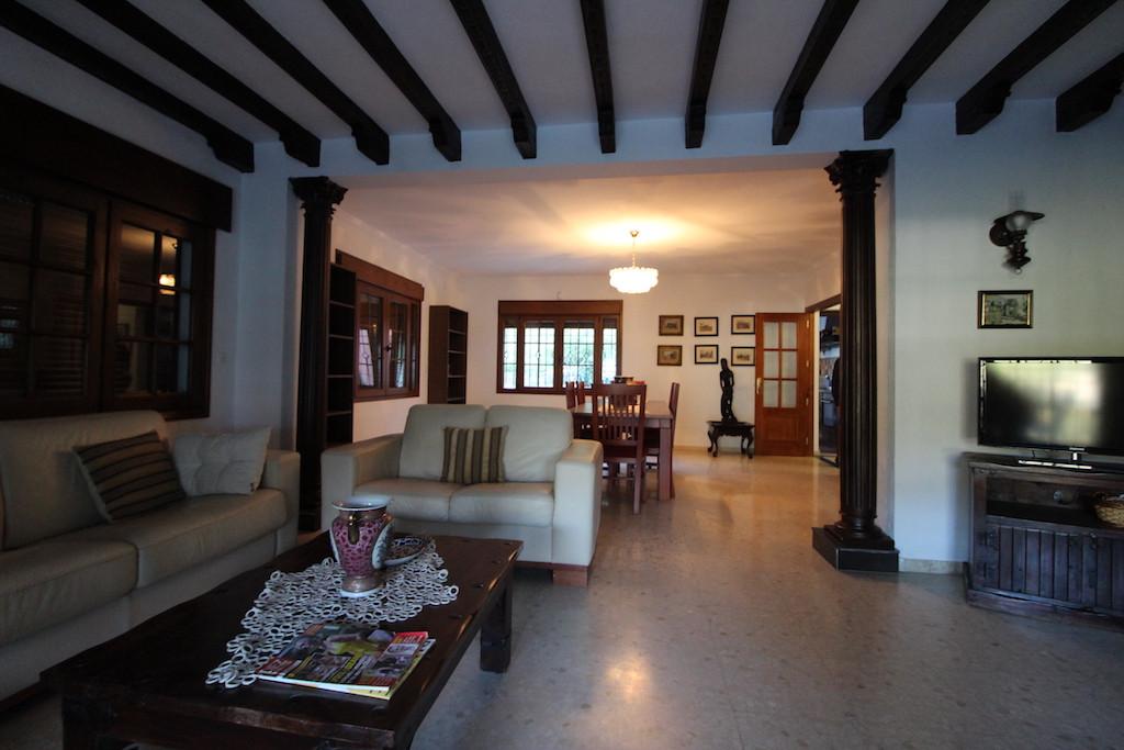 House in Benahavís R3300862 12