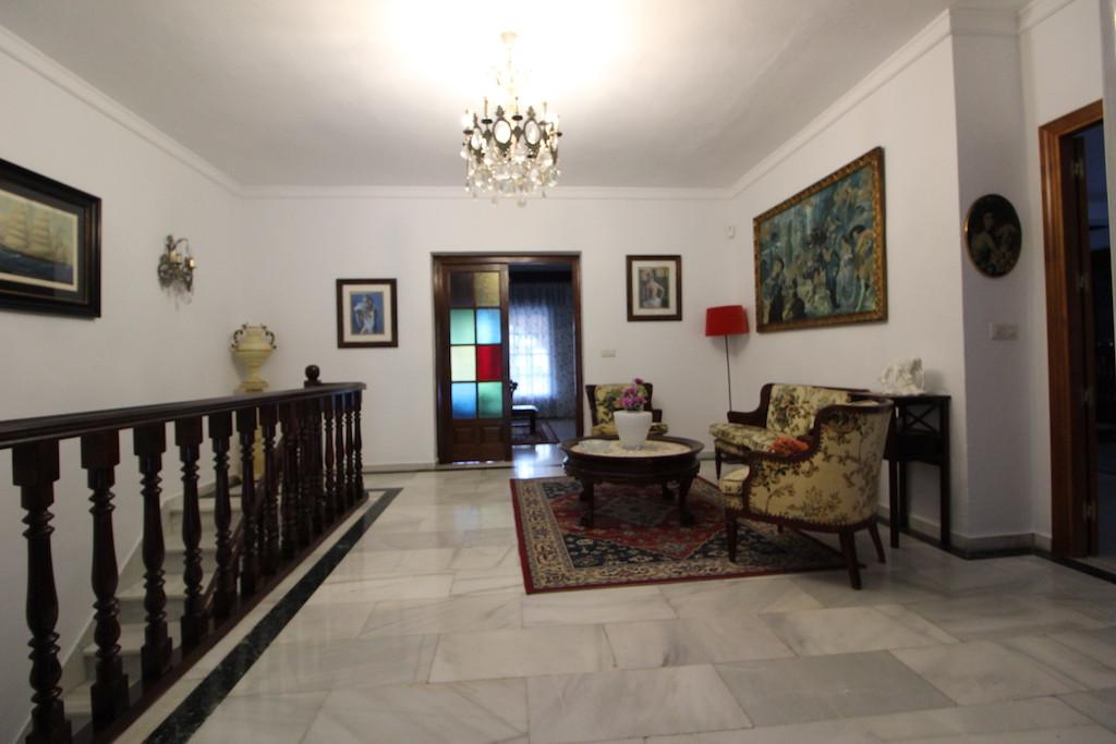 House in Benahavís R3300862 18