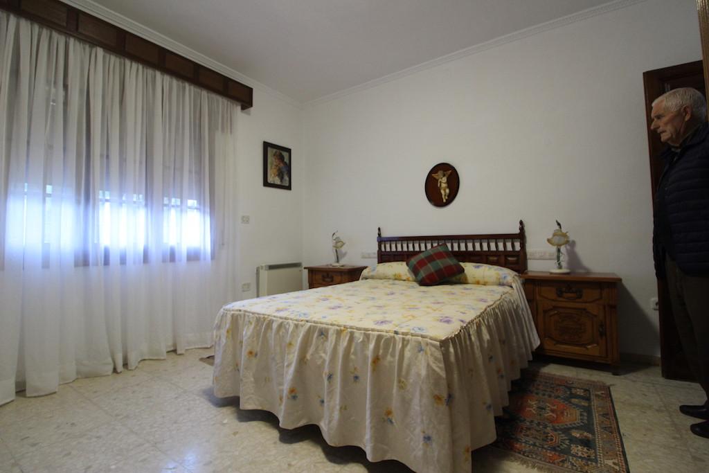 House in Benahavís R3300862 21