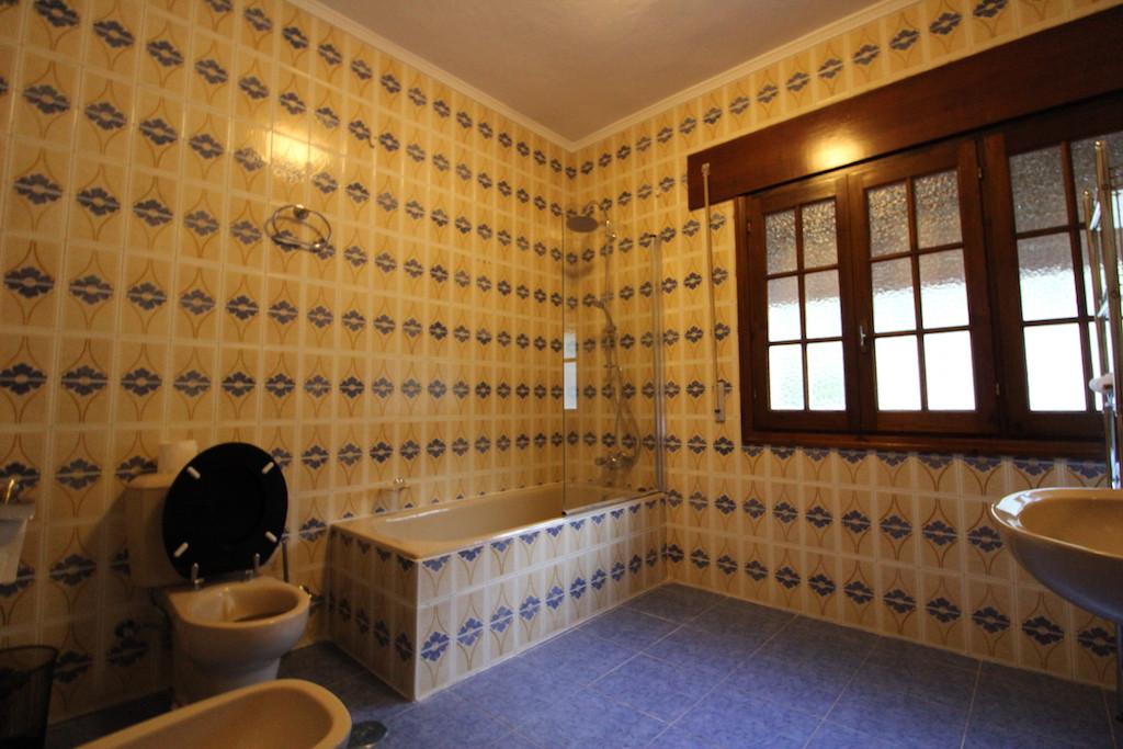 House in Benahavís R3300862 22