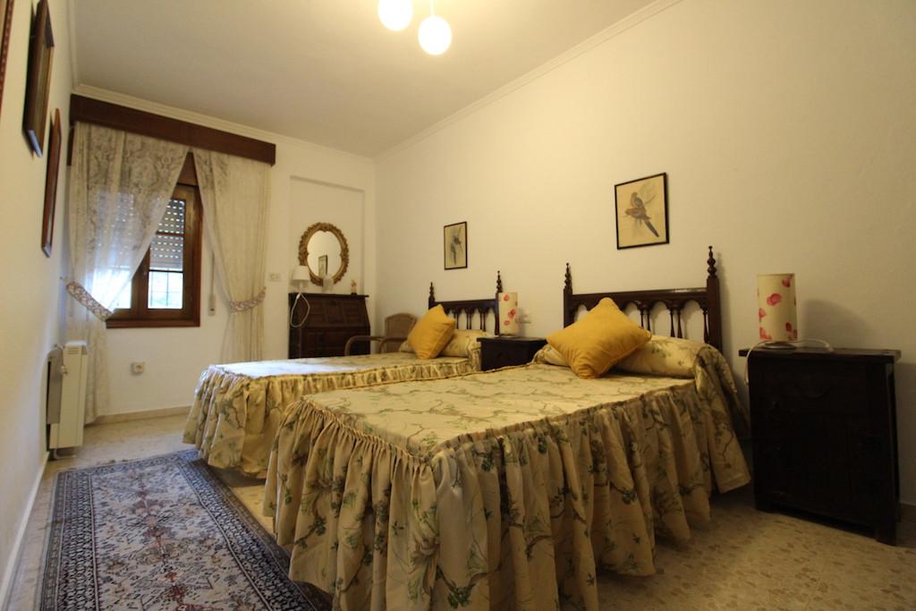 House in Benahavís R3300862 23