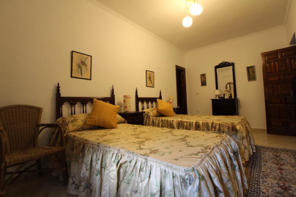House in Benahavís R3300862 25