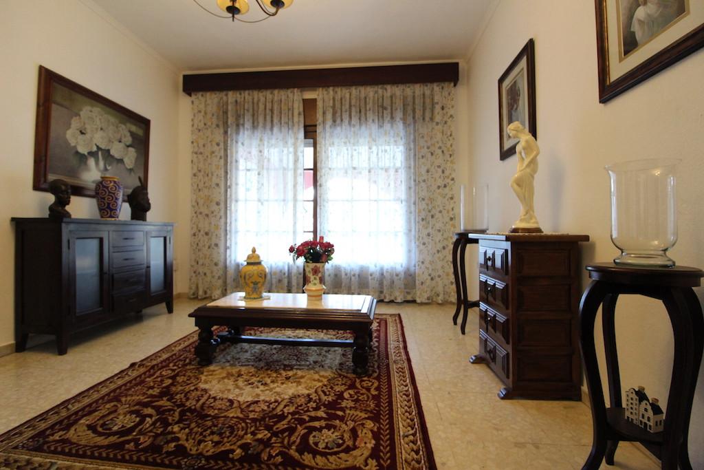 House in Benahavís R3300862 26