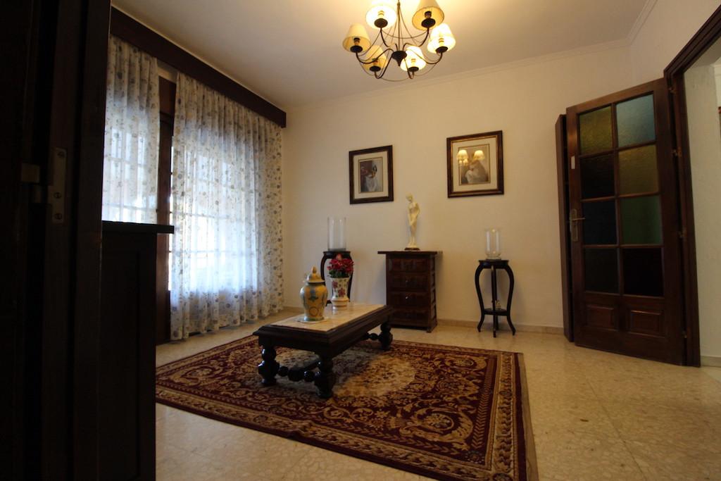 House in Benahavís R3300862 27