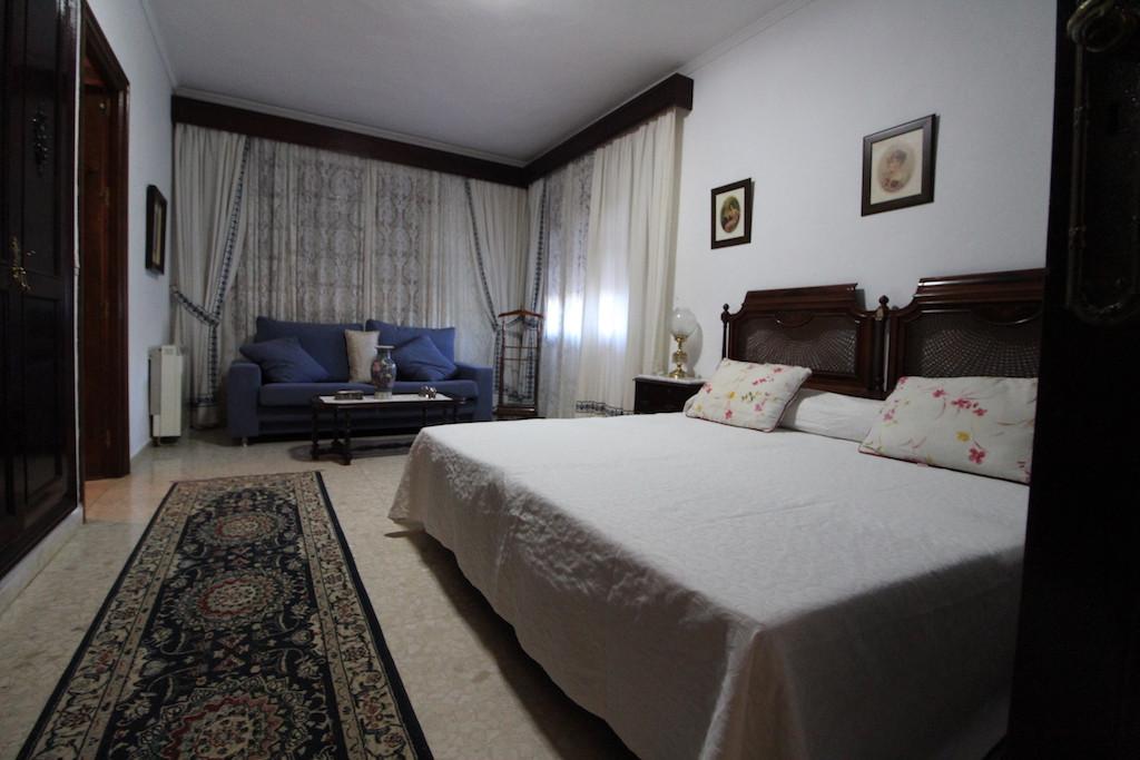 House in Benahavís R3300862 28