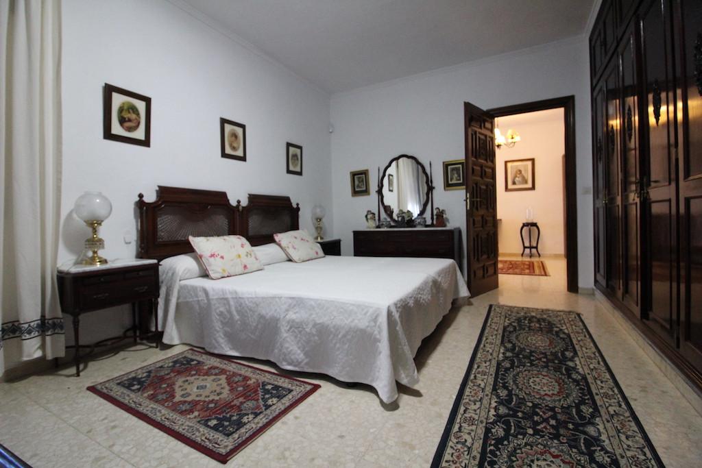 House in Benahavís R3300862 29