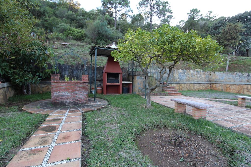 House in Benahavís R3300862 30