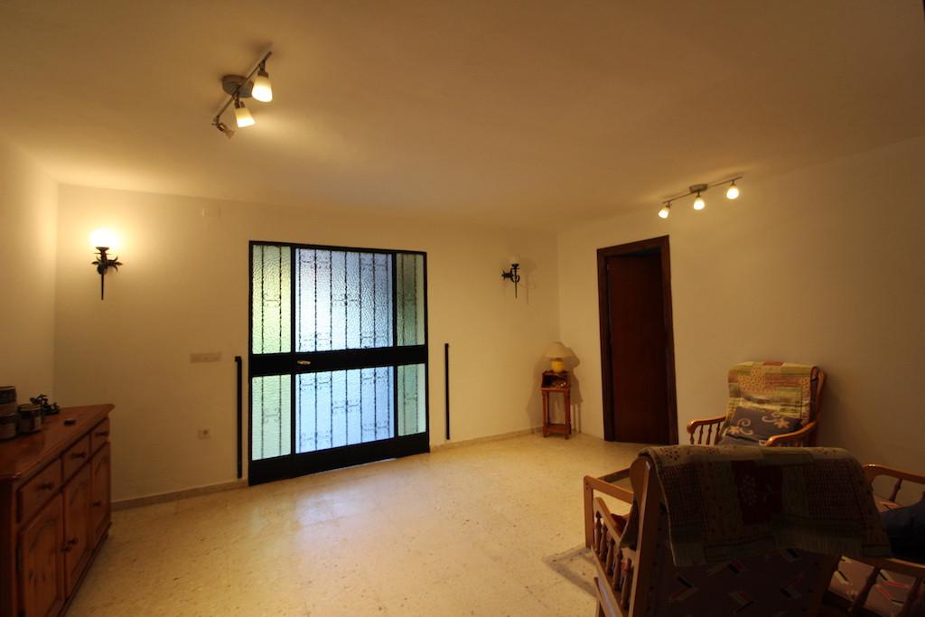 House in Benahavís R3300862 45